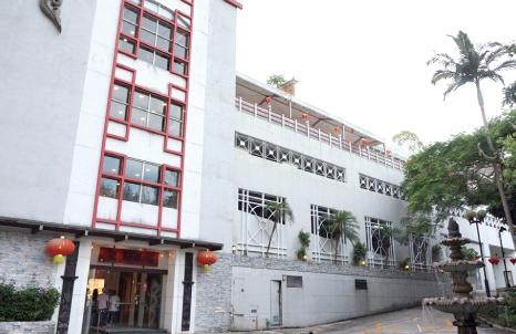 1T HK China Dragon Inn Seafood Restaurant.png