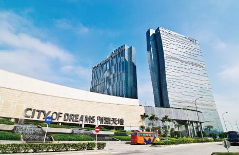 1T Macau China City of Dreams.png