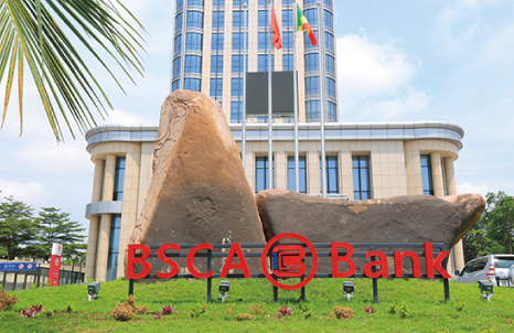 1T Congo BSCA Bank.png