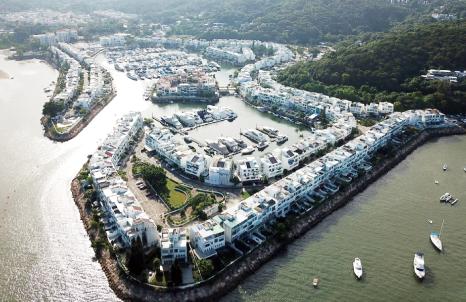 1T HK China Marina Cove.png